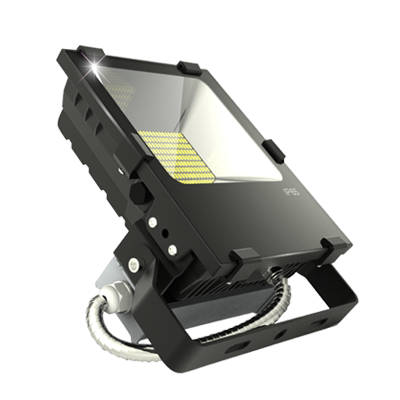 Energy Efficient LED Flood Light YHFL