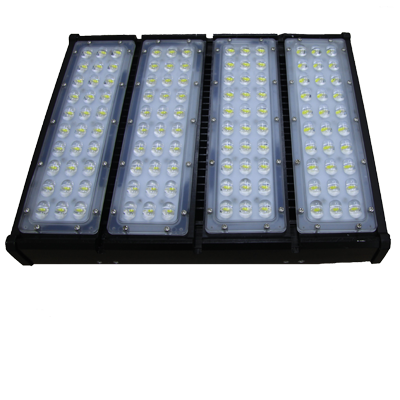 Energy Efficient LED High Bay Kit