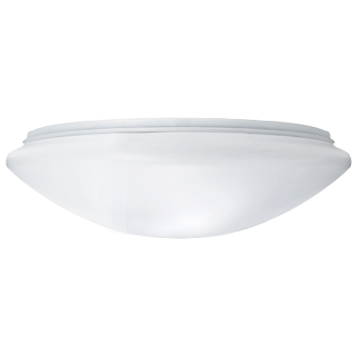 Energy Efficient LED OYSTER LIGHT