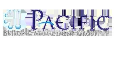 Pacific Strata logo
