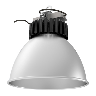 Optitech LED High Bay Light