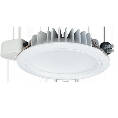 Energy Efficient LED Shop light CFMR