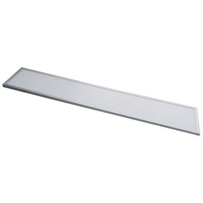 Energy Efficient LED Ceiling Panel Light