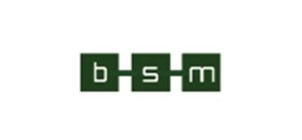 Beaumont Strata Management logo