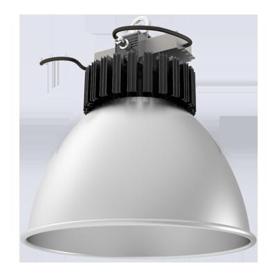 Optitech LED High Bay Light