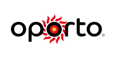 Oporto energy efficient lighting upgrade