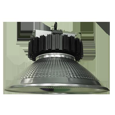 Energy Efficient LED High Bay Light